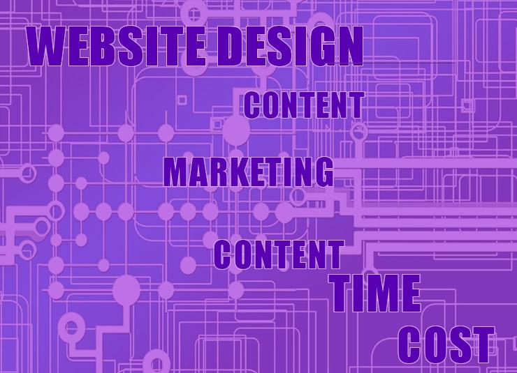 Eye appeal design responsive website design eye appeal design website design and internet marketing malvernweather Images